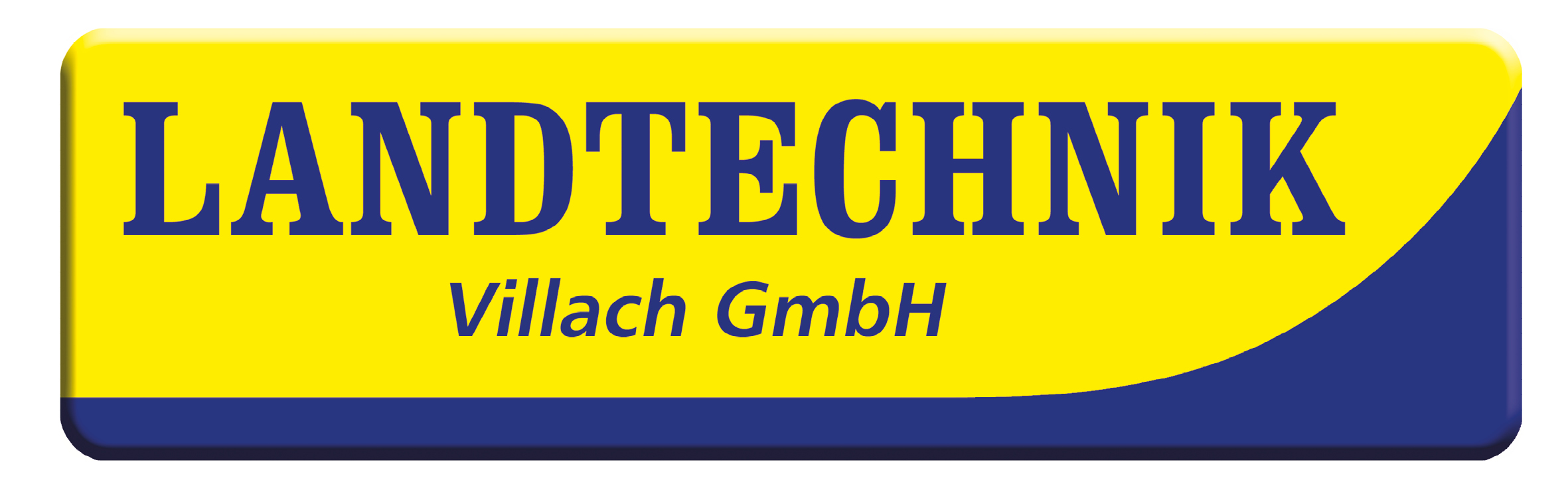 Landtechnik Villach