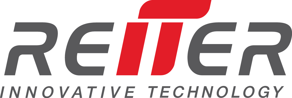 Reiter - Innovation Technology