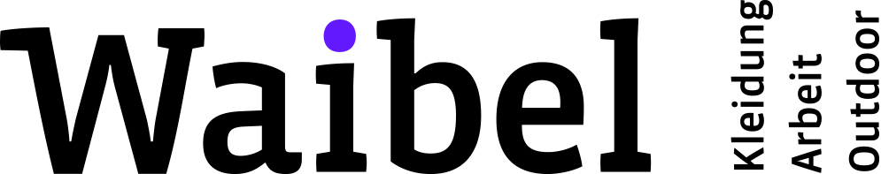 Waibel