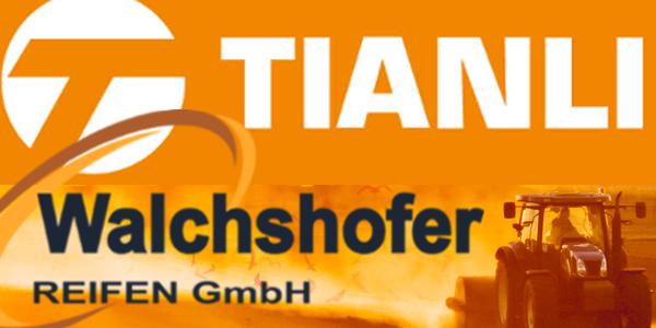 Walchshofer