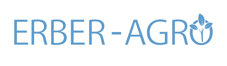 Erber-Agro