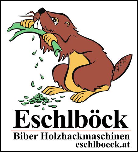 Eschlböck